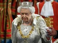 Decizia luată de Regina Marii Britanii din cauza pandemiei de coronavirus