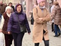 Femeile din România, mai prost plătite decât bărbații