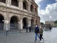 Aproape tot nordul Italiei intră în carantină o lună. Măsurile drastice afectează 16 milioane de oameni
