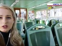 Mărturisirile unor români din Italia, după ce 16 milioane de oameni au intrat în carantină