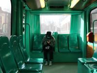 Italia anunță alte 133 de noi decese în ultimele 24h. Măsuri drastice luate de autorități
