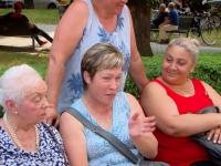 """Românii, despre rudele aflate în Italia: """"Să nu vină copiii mei acasă de Paște? Unde s-a mai pomenit?"""""""