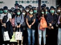 Bilanțul epidemiei de coronavirus la nivel global. Câți oameni au murit în total