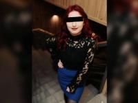 O tânără de 18 ani din Satu Mare, ucisă cu brutalitate. Cine este suspectul