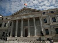 Coronavirus: Spania închide Parlamentul și toate școlile din Madrid