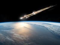 Un meteorit de 6 tone s-a prăbușit în Slovenia. Cum arăta când l-a găsit un localnic. VIDEO