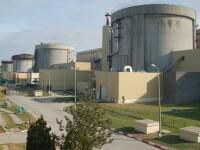 A fost reconectată Unitatea 2 de la Centrala Electrică de la Cernavodă