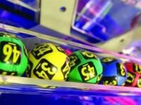 Agențiile loto rămân închise. Loteria Română pregătește un sistem online