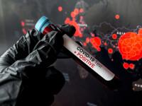 Pandemia de coronavirus pe glob. 627 de morţi în 24 de ore în Italia