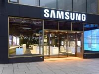 Samsung a lansat în România seria de telefoane inteligente Galaxy S20