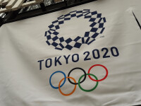 Jocurile Olimpice 2020 nu se anulează momentan. Anunțul premierului japonez