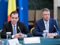 Ce măsuri ar putea fi luate în timpul stării de urgenţă în România. Explicaţiile oficialilor