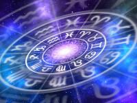 Horoscop 25 martie 2020, prezentat de Neti Sandu. Racii capătă stabilitate în cuplu