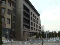 """Hoteluri goale în țară, din cauza coronavirusului: """"Avem pierderi de 200.000 de euro"""""""