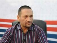 Traian Berbeceanu, despre starea de urgență: Alimentele nu vor fi raționalizate, țara nu va fi blocată