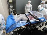 Epicentrul pandemiei de coronavirus nu mai este în Europa. Anunțul OMS