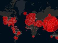 Informaţii şi alerte false despre coronavirus. Planul pus la cale în Rusia