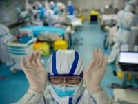Oficial, economia UE ar putea să se contracte cu 1% în 2020 din cauza coronavirusului. Neoficial, situația e mai gravă