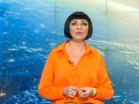 Horoscop 24 mai 2020, prezentat de Neti Sandu. Taurii se trezesc cu bani în cont