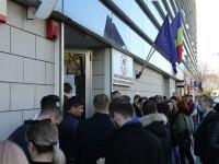 Ce fac primăriile de sector din București ca să ajute populația afectată de coronavirus