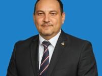 """Un parlamentar îi critică pe unii români din diaspora: """"Zici că noi suntem datori la ei"""""""