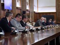 Cum vor fi susținute populația și economia din România în criza generată de coronavirus. Guvernul se reunește astăzi