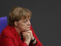 Merkel, atac dur la adresa Rusiei. Cancelarul deține probe ale unor tentative de atacuri cibernetice