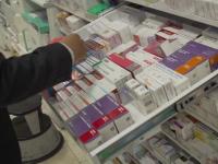 Vânzarea de paracetamol, restricționată în Franța. Măsuri similare și în Marea Britanie