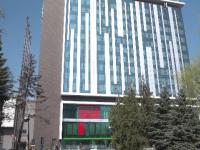 """Angajații unui hotel din Sibiu s-au trezit cu contractele de muncă suspendate: """"Este anormal"""""""