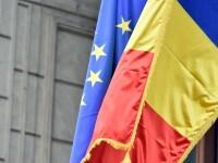 Primarul din Sfântu Gheorghe, amendat pentru că nu a arborat tricolorul