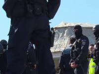 Nuntă cu lăutari, în Argeș, în plină epidemie de coronavirus. Jandarmii au spart petrecerea