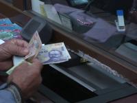 1 milion de români ar putea fi trimiși în șomaj tehnic. Guvernul le va plăti 75% din leafă