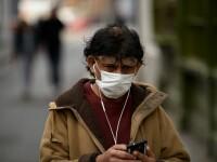 Epidemie de coronavirus în Europa. Cum se descurcă statele europene în fața pandemiei