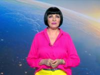 Horoscop 20 martie 2020, prezentat de Neti Sandu. Fecioarele își pot întâlni sufletul pereche
