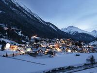 """Stațiunea """"de vis"""" din Austria care a devenit focar al epidemiei de coronavirus în Europa"""