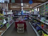 Un hoț a furat de 7 ori din același magazin din Constanța, în decurs de câteva zile. Ce a luat de fiecare dată
