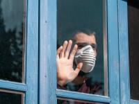 OMS: Izolarea populației nu este suficientă pentru a combate coronavirusul. Ce trebuie făcut