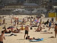 Turiștii ar putea provoca al doilea val de coronavirus. Avertismentul lansat din Germania