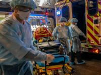 Avertismentul medicilor chinezi: Europa face aceeași greșeală pe care am făcut-o și noi