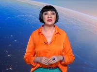 Horoscop 22 martie 2020, prezentat de Neti Sandu. Scorpionii își refac viața sentimentală