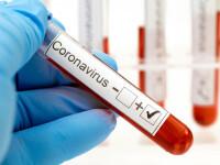România primește 20.000 de kituri de testare pentru noul coronavirus din Coreea de Sud