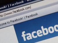 Peste 500 de milioane de date personale ale utilizatorilor Facebook au fost furate și postate online