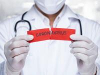 """Teama autorităților din Italia: """"Numărul cazurilor de coronavirus, de zece ori mai mare"""""""