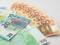 Analiză: Economia zonei euro se prăbușește din cauza coronavirusului