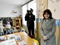Ministrul Educației, detalii despre școala în condiții de pandemie. Durata unei ore de curs