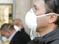 Coronavirus în lume, LIVE UPDATE 14 mai. Aproape 300.000 de morți la nivel global