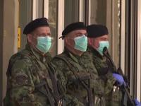 Ce măsuri iau statele din Europa, pentru a împiedica răspândirea coronavirusului