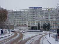 Posibilă contaminare în masă la Spitalul Județean din Suceava. Parchetul a dispus începerea urmăririi penale
