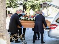 Cine sunt victimele coronavirusului în Italia. Profilul pacienților decedați