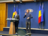 Orban: Vom avea o nouă ordonanță militară. Persoanele de peste 65 ani vor putea ieși din casă într-un anumit interval